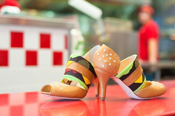 HamburgerShoes2