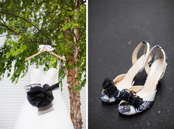 KaraDressShoes